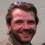 Profile avatar of jldirect