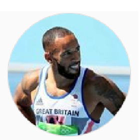 Profile avatar of @jamesellington
