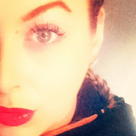 Profile avatar of @jojox