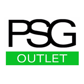 Profile avatar of @psgoutlet
