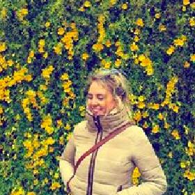 Profile avatar of @hope-fawcett