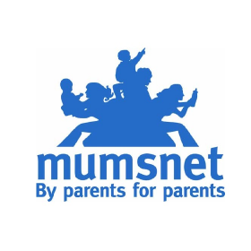 Profile avatar of @mumsnet