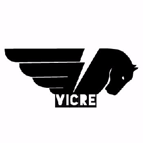 Profile avatar of @vicre-ltd