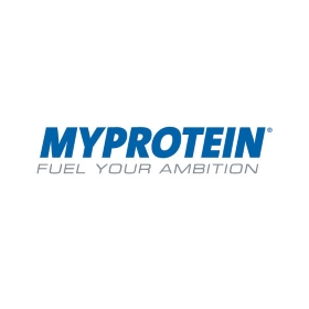 Profile avatar of @myprotein-uk