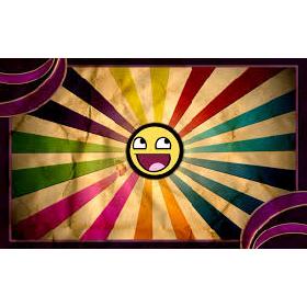 Profile avatar of @ridwan123