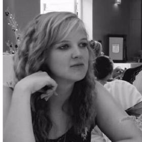 Profile avatar of @misspalmer