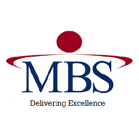 Profile avatar of @mbs