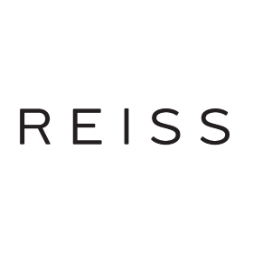 Profile avatar of @reiss