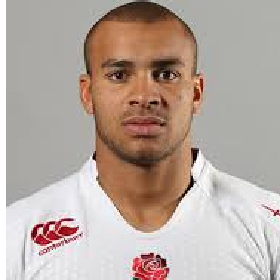 Profile avatar of @jonathanjoseph0