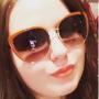 Profile avatar of charlottebain