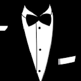 Profile avatar of @007