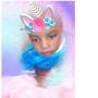 Profile avatar of temmytop