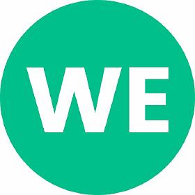 Profile avatar of weshop
