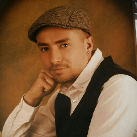 Profile avatar of @extraspecialfinds