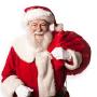Profile avatar of @santa-clause-1