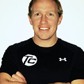 Profile avatar of @tomcheesemanfitness